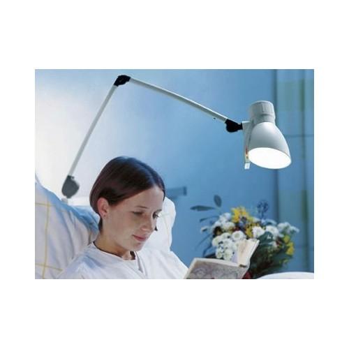 Lampe de soins et lecture Medicool