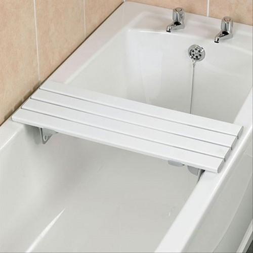 Planche de bain 66cm