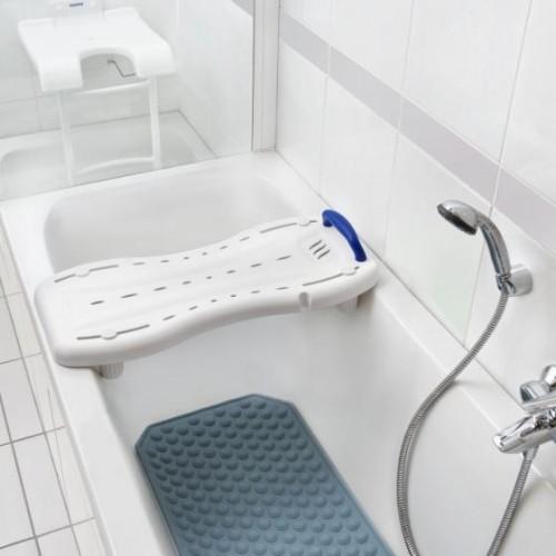 Planche de bain 78cm