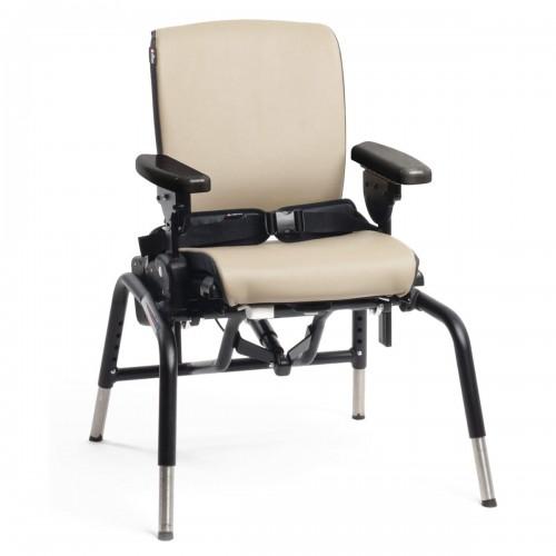 Chaise de travail et d'activité Activity Chair
