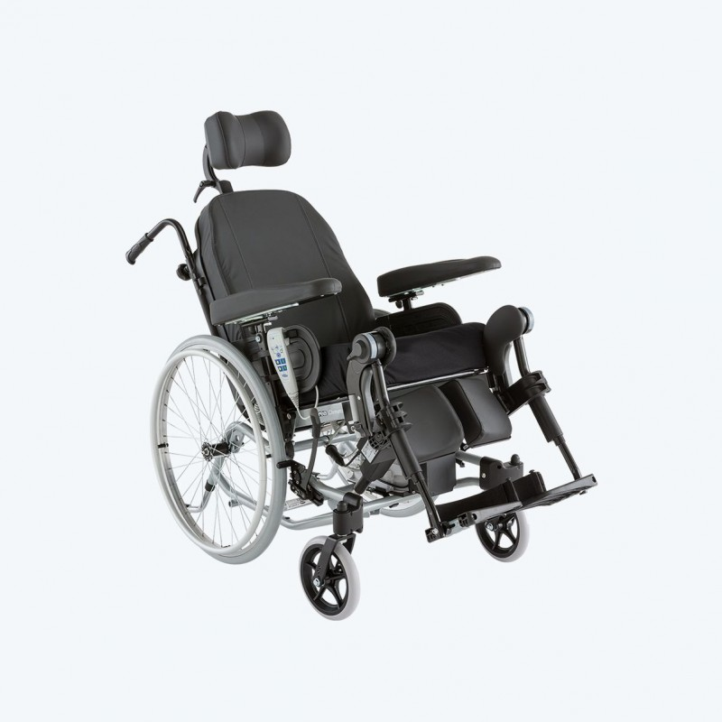 Fauteuil roulant Clematis
