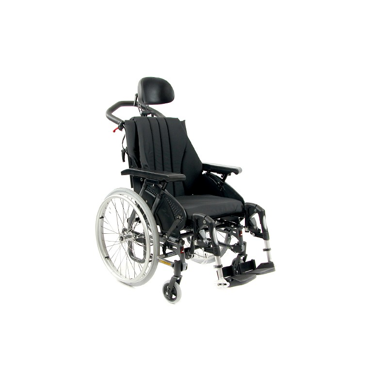 Fauteuil roulant Emineo