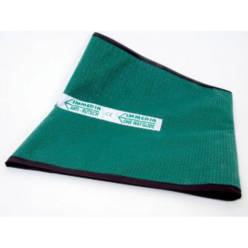 Coussin One Way Glide