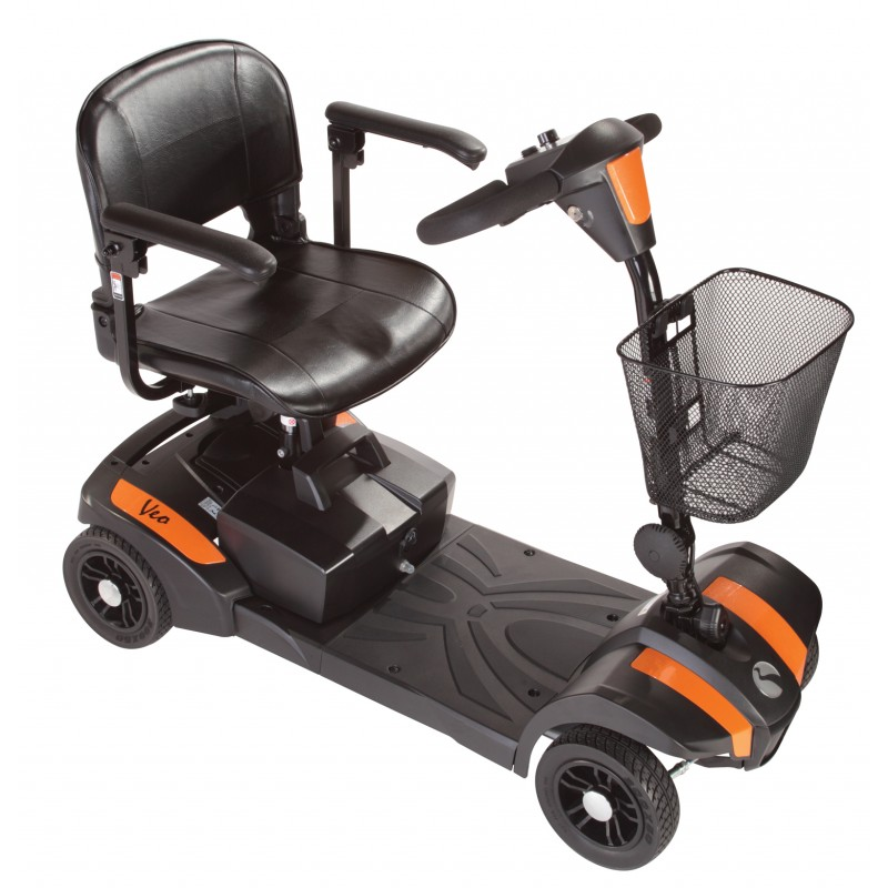 Scooter Veo X
