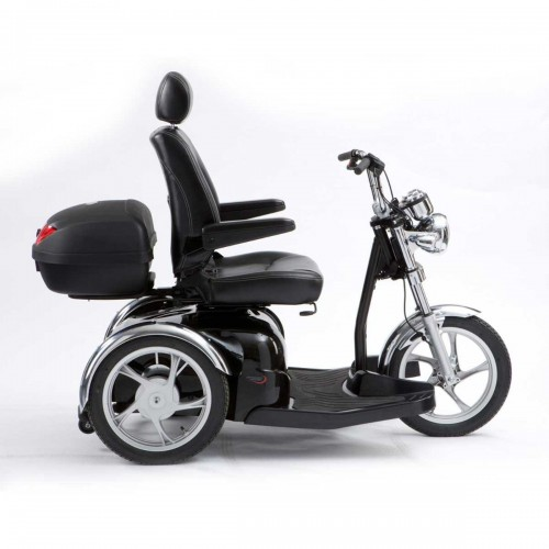 Scooter Sport Rider S