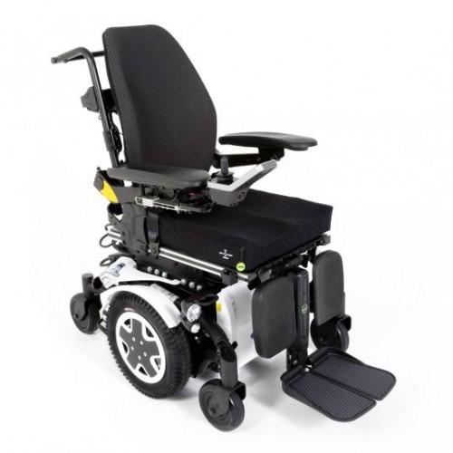 Fauteuil roulant électrique Invacare TDX