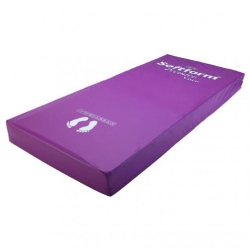 Matelas Softform Premier Visco