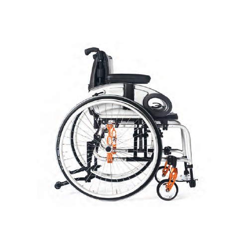 Fauteuil roulant Easy Life