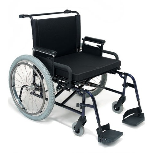 Fauteuil roulant Quickie M6