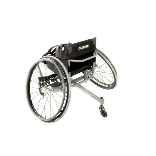 Fauteuil roulant Match Point
