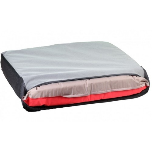 Coussin Airpad