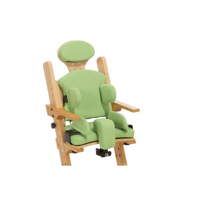 Chaise thérapeutique Smilla