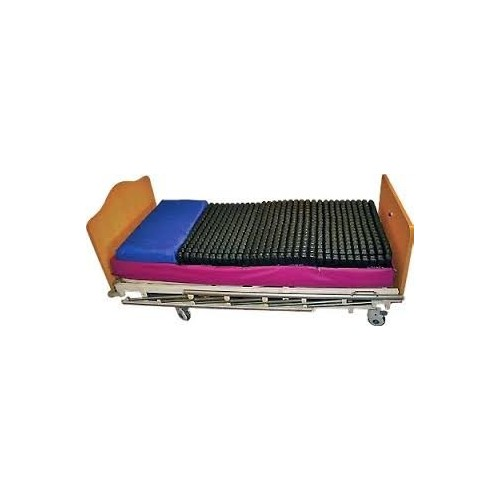 Matelas gonflable Roho