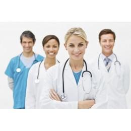 Matériel et équipement médical