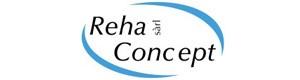 Reha Concept Sarl