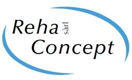 Reha Concept